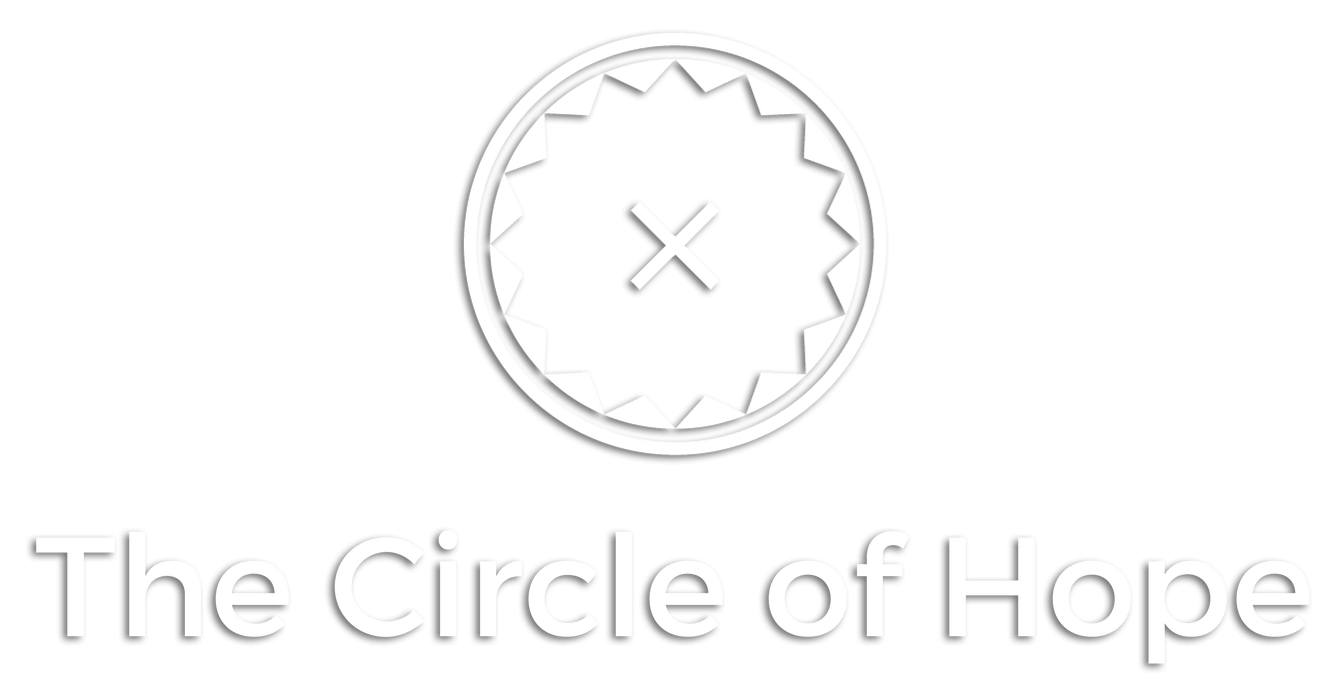 the-circle-of-hope-logo-white.png